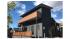 YKK AP、性能向上リノベ実証プロジェクト「信州 小諸の家」が竣工