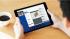 「RENOSY」、不動産投資面談をオンライン体制へ移行