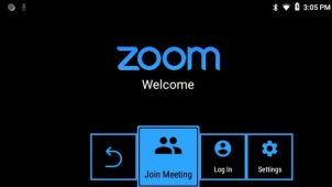 Vuzix、スマートグラス用アプリの3カ月ライセンスを無償提供 新型コロナ対策支援で