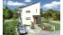 ヤマト住建、低価格ZEH住宅専門の新ブランド