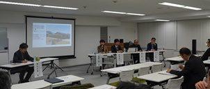 【団体】大工・工務店で「低層非住宅」を -JBN・PWAシンポ開催