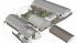 国交省、尾道市瀬戸田町の民間都市再生整備事業計画を認定