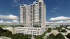住林、NTT都市と米ダラスで高級賃貸住宅