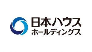 日本ハウスHD、1Q決算は売上高1割減