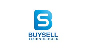バイセルとホームネット、出張買取と中古再販のシナジー