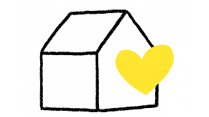 イケア、家での暮らしを快適にするためのソリューション展開