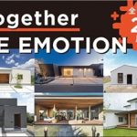 「CHECK HOUSE」が加盟店20店舗募集 加盟店セミナー開催