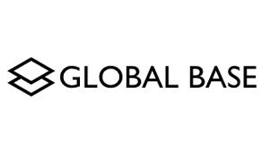グローバルベイス、オンライン個別セミナー リノベの悩みに対応