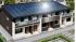 大東建託、3月末でZEH賃貸住宅の契約数が117棟に