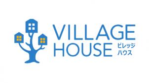 ビレッジハウス、現地管理人を直接雇用に切り替え 高齢者雇用でノウハウ蓄積