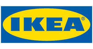 イケア、初の都心型店舗「IKEA原宿」開業延期 新型コロナ