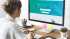 BIMobject、新製品・抗ウイルス製品の掲載無料サービス開始