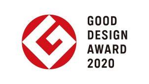 2020年度「グッドデザイン賞」応募受付開始 審査委員長に安次富氏