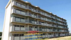 ビレッジハウス、香川県で住宅セーフティネット登録