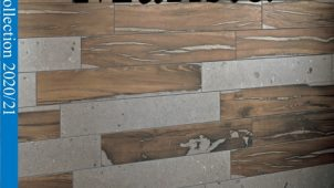 アベルコ、建材ブランド「マリスト」に新商品 デザインタイル豊富に
