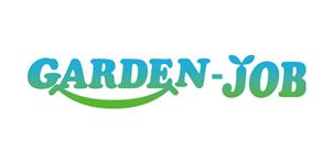 ガーデニング業界に特化した求人サイトがグランドオープン