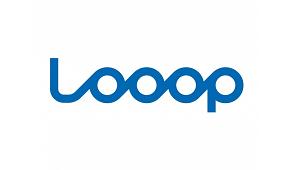 Looop、不織布マスク15万枚を東京都福祉保健局へ寄付