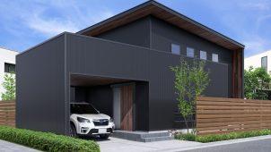 三協アルミ、玄関引戸を刷新しデザイン豊富に