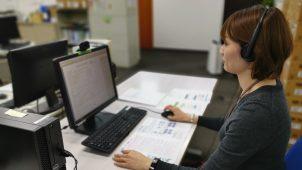 中央ビル管理、全営業所でIT重説を強化