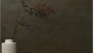 アイカ、高級意匠塗材に「エイジドメタル」の素材感