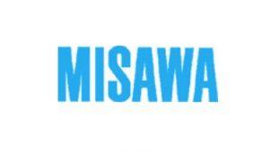 ミサワホーム、卒FITオーナー向けに電力買い取りサービス