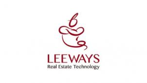 リーウェイズ、個⼈投資家向け不動産価値分析AIクラウドサービス開始