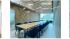 日本リビング保証、本社オフィスを移転 事業拡大に対応