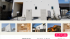 SUUMOが「オンライン相談」実施会社の特設ページ公開