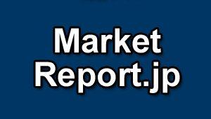 床敷材の世界市場レポートを発売