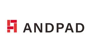アンドパッド、20億円の追加資金調達を実施