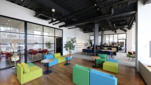 さくらホームグループ、富山支店を新規移転オープン