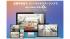 カラーアンドデコ、物件写真編集サービスを無料提供