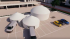 野原ホールディングス、医療用ゲル型仮設ドームを発売