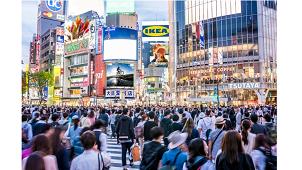 イケア、都心型第2弾の渋谷店を今冬開業