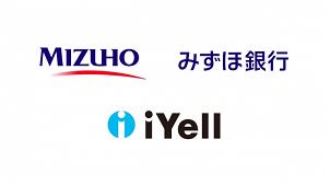 iYell、みずほ銀行に住宅ローン紹介を開始