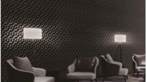 アイカ、大判・軽量な不燃リブパネルを発売