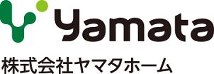 鳥取のヤマタホーム、砂丘園芸の住宅事業を譲受