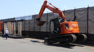 アキュラ、新耐力壁活用し大空間住宅を低価格で