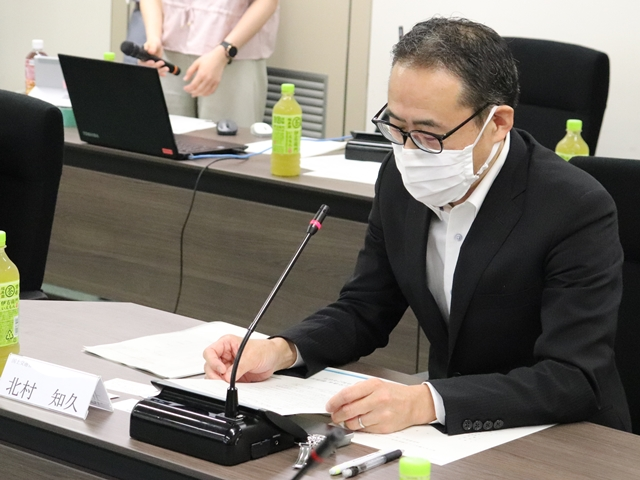 国交省、東日本大震災教訓に復興まちづくり手引き策定へ