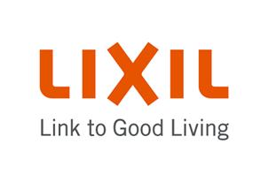 LIXIL、住宅用建材・設備の小売価格を一部改定 来年4月受注分から