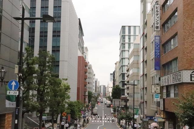 大東建託調べ、首都圏住み心地1位は半蔵門・麹町