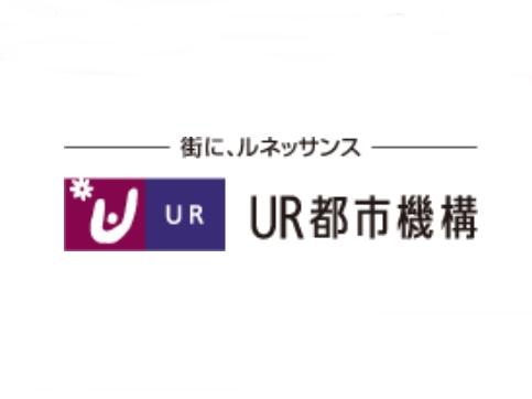 UR都市機構、「令和2年7月豪雨」被災者に賃貸住宅を提供