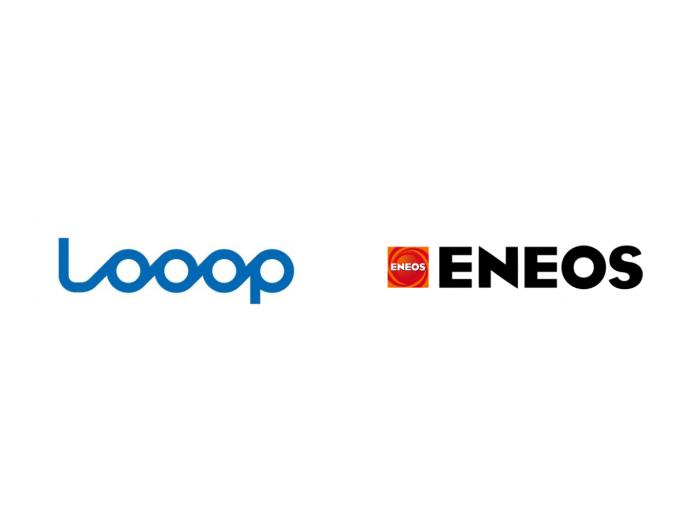 Looop、ENEOSと資本業務提携