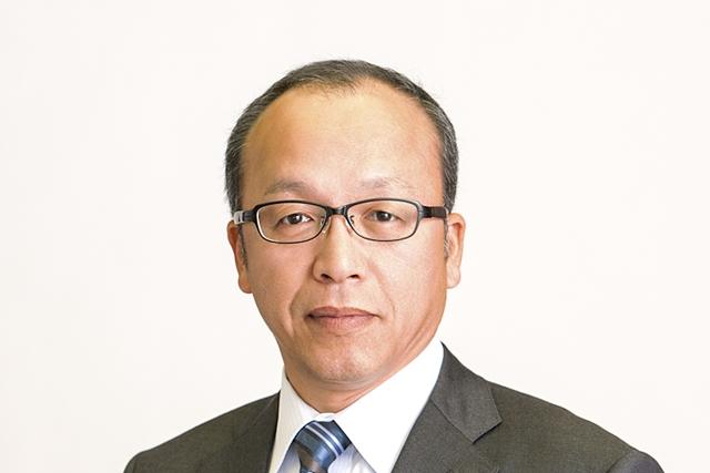 リフォーム推進協、新会長に喜多村・TOTO会長