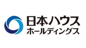 日本ハウスHD、2Qは住宅事業赤字で純損失倍増