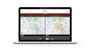 Propre、不動産データ活用した営業支援ツール