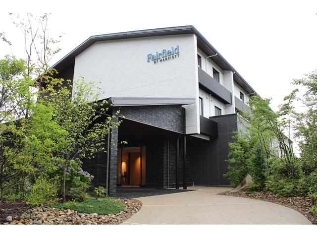 茨城建築士会、被災者向けに復興住宅を企画