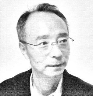 【連載/のべの窓〜工務店の今と未来〜】 vol.8 医療と看護