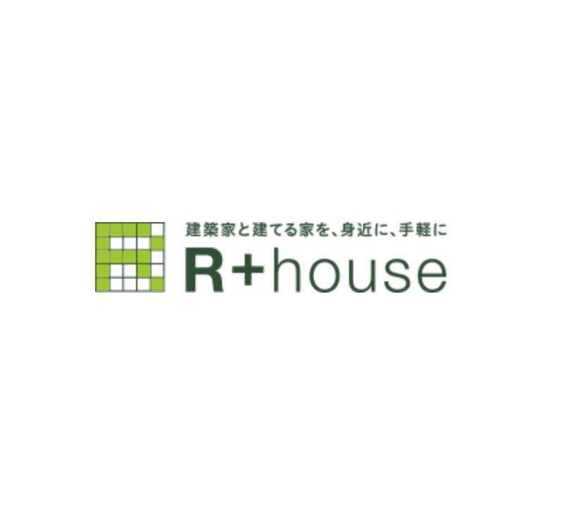 R+house、6月受注実績が前年同水準まで回復