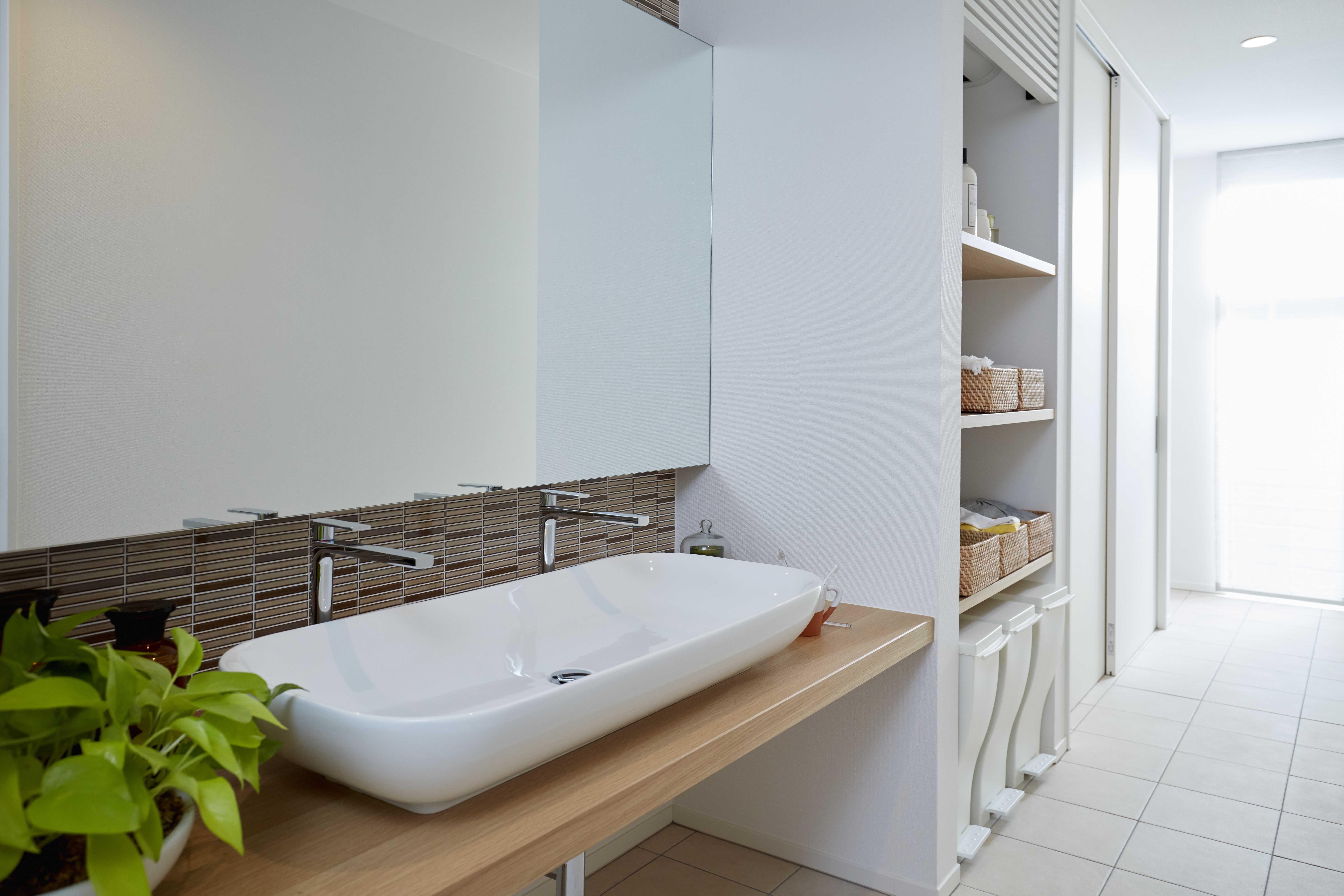 アキュラ、ウイルス排除の設計・設備盛り込んだ住宅発売